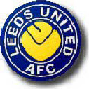 Leeds United Club Badge History